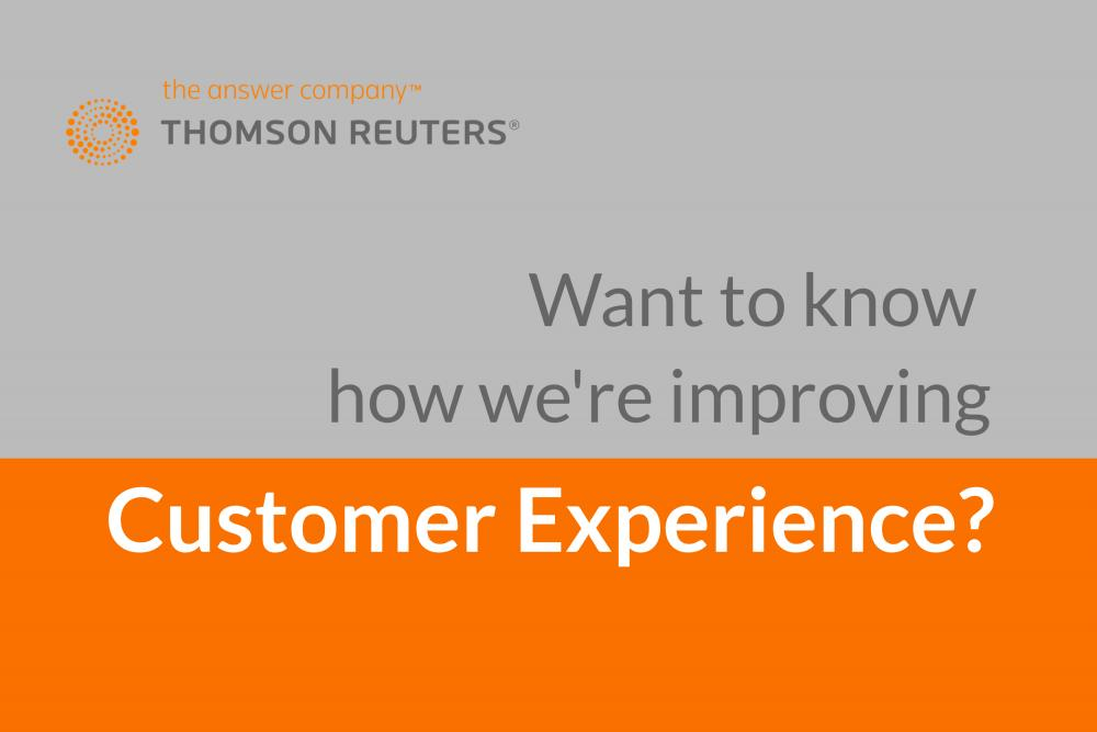 New role created to improve customer experience