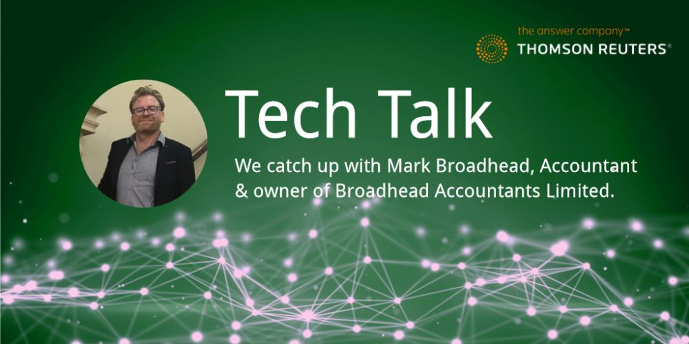 mark_broadhead