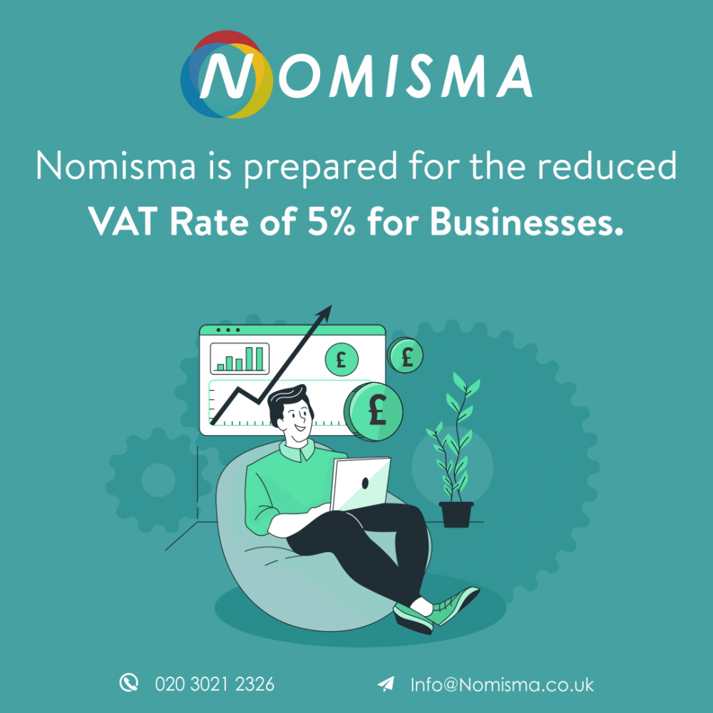 nomisma_is_prepared_for_the_reduced_vat_rate_of_5_for_businesses.png