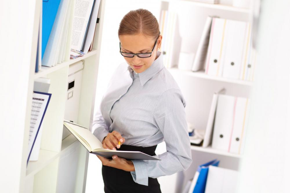 Top Reasons Why you need to consider outsourced Bookkeeping Services