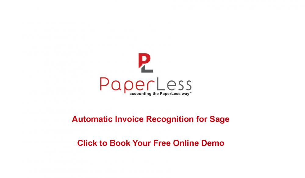 What is the OCR Software preferred by Sage users