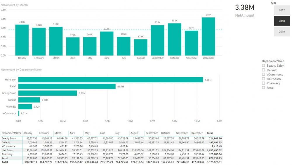 power bi image 3