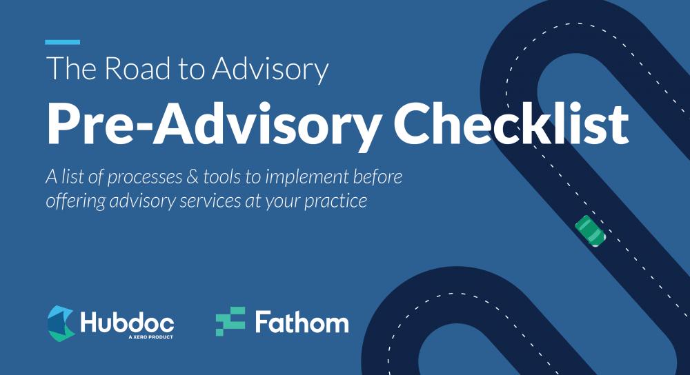 pre_advisory_checklist