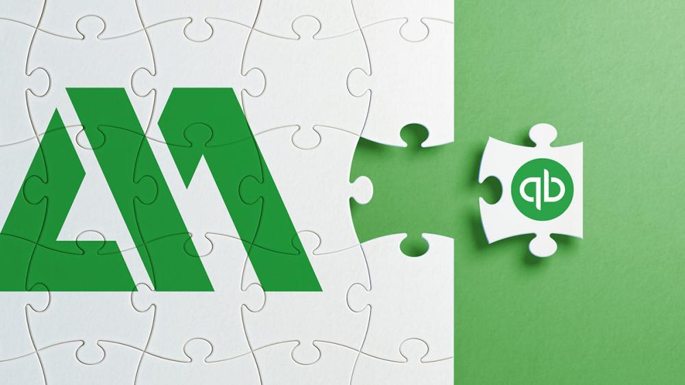 Quickbooks AccountancyManager Integration