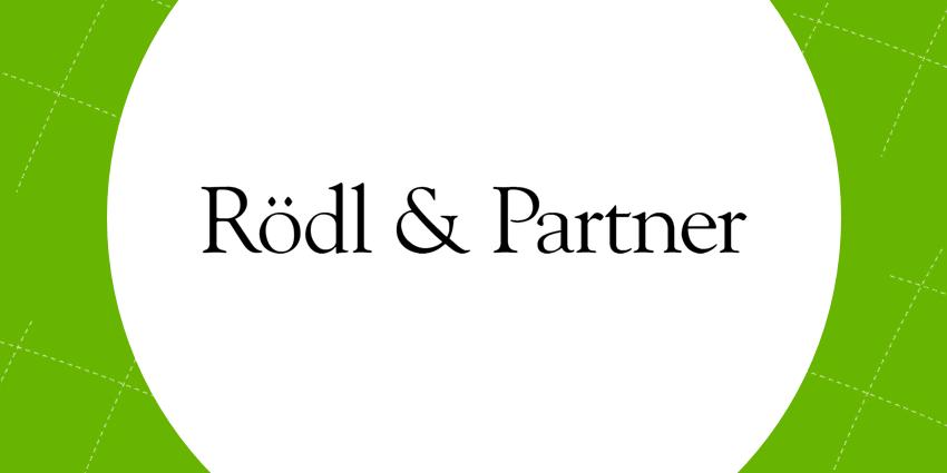 Rödl&Partner practice management