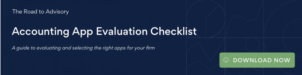 Click here to download the accounting app evaluation checklist