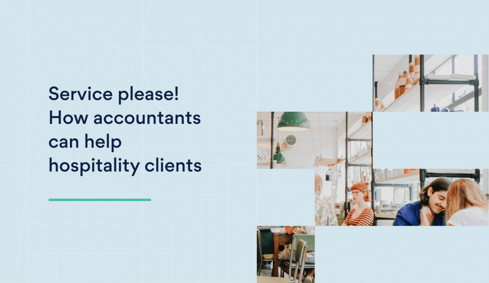 service_please_how_accountants_can_help_hospitality_clients.png