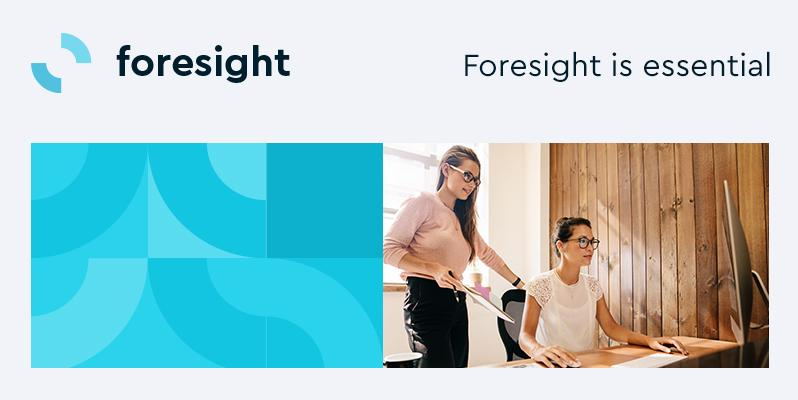 sf-at-why-developing-foresight-is-essential-to-become-a-connected-accountant
