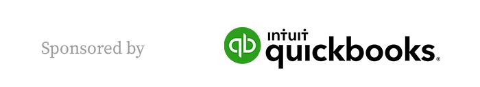 May accounting excellence sponsors Intuit QuickBooks