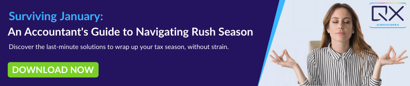 tax-season-rush-hour