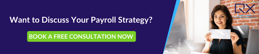 payroll-from-home-2