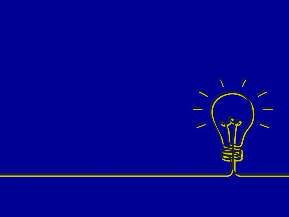 Insight brainstorm