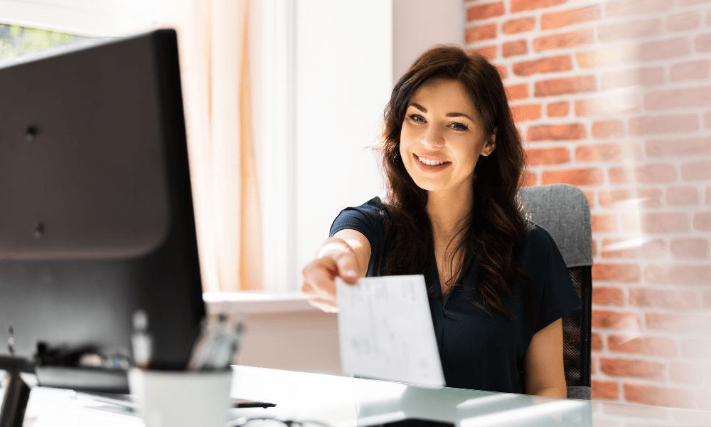 payroll-accountant-2021
