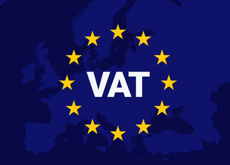 VAT fiscal representation post Brexit