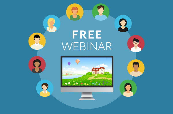 Free Webinar from BTCSoftware and FreeAgent