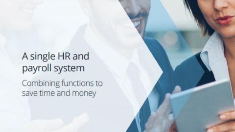 a_single_hr_and_payroll_system_for_accountancy_firms._iris.jpg
