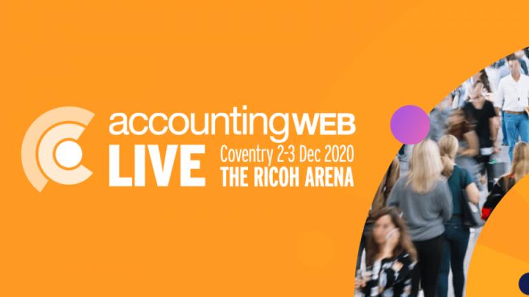 AccountingWEB Live