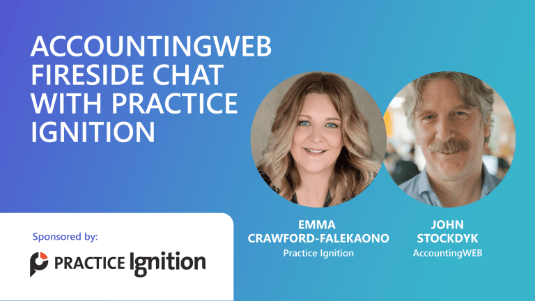 accountingweb_practice_ignition_fireside_chat.png