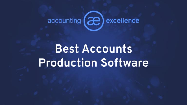 Accounts Production