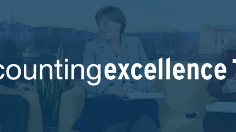 accountingexcellence