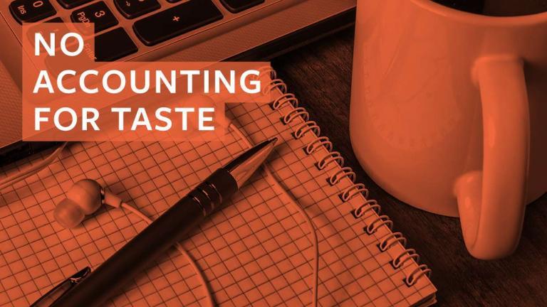 MTD for VAT shifts to public pilot | AccountingWEB