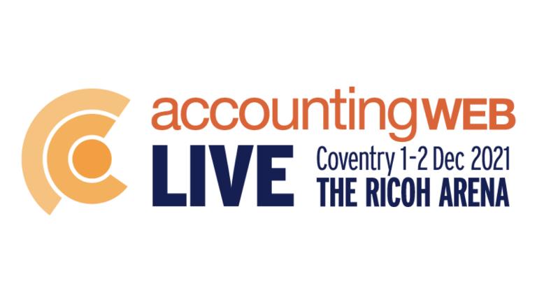 AccountingWEB Live 2021