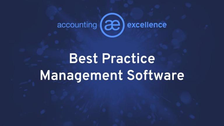 Best Practice Management Software