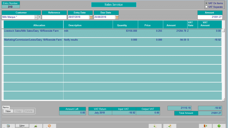 Farmplan   AccountingWEB