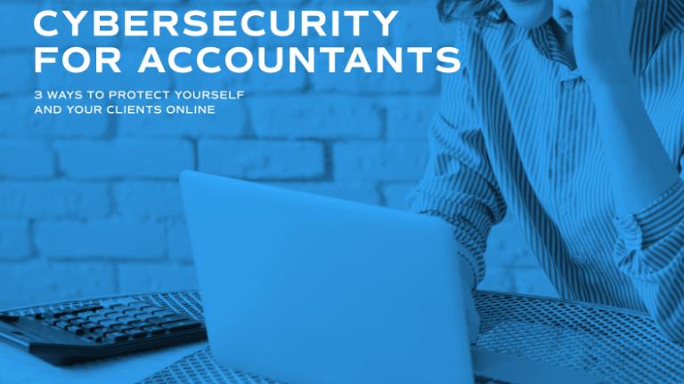 cybersecurity_for_accountants_smartvault_awebuk_resource.png