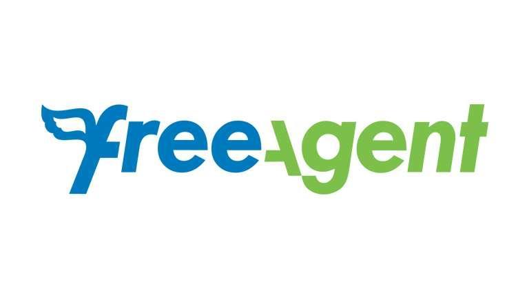 Tax - FreeAgent