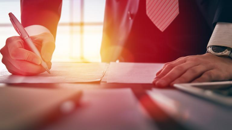 letter of engagement top tips accountingweb
