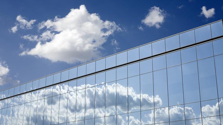 Cloud IFRS