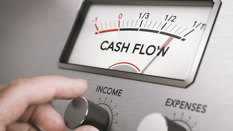 How to build a cash-conscious culture