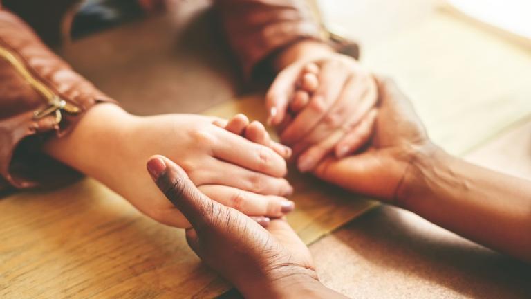 Parental bereavement