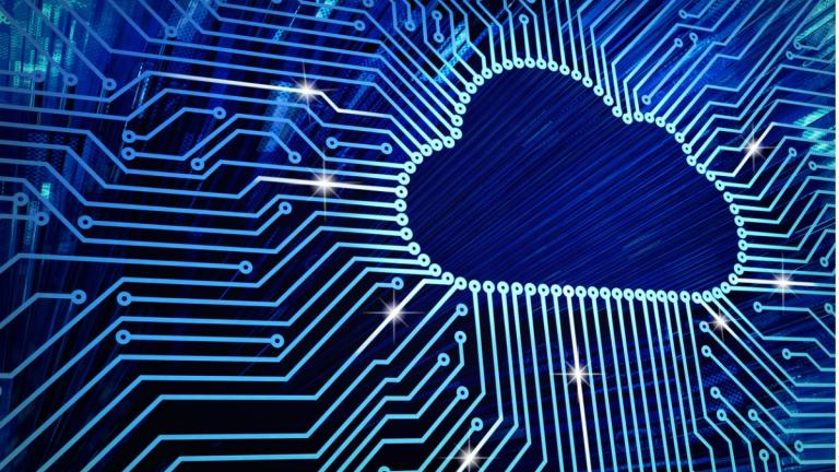 Cloud accounting goes mainstream