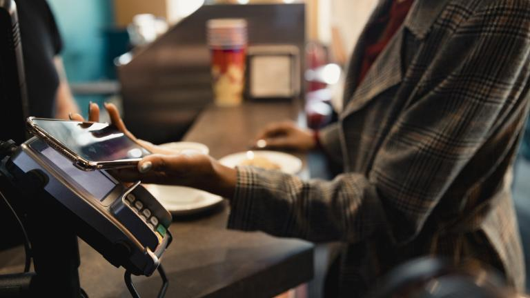 Cashless society creates opportunities for accountants