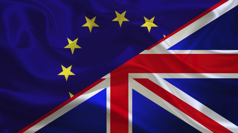 How will UK company law evolve outside of the European Union?
