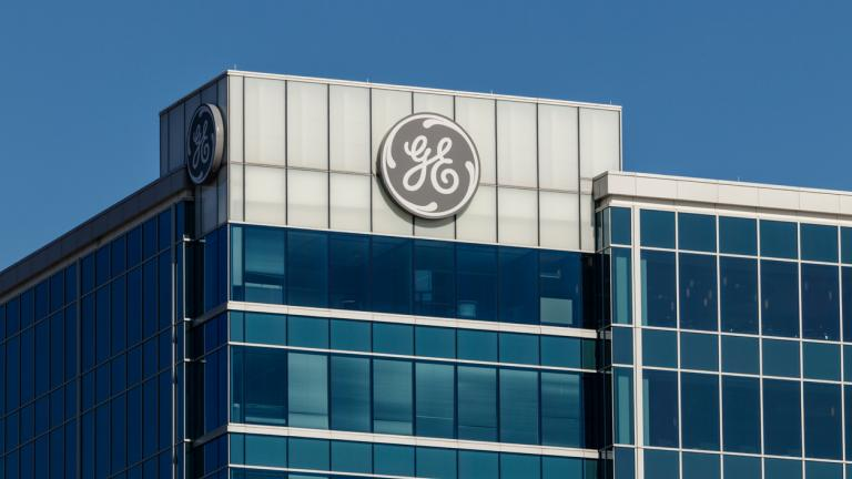 GE faces $1bn High Court claim from HMRC over Australian tax deal