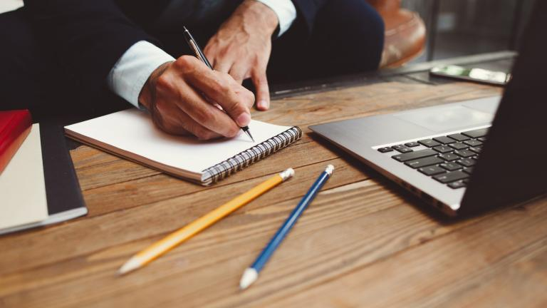 proposal software the quest for extra efficiency accountingweb