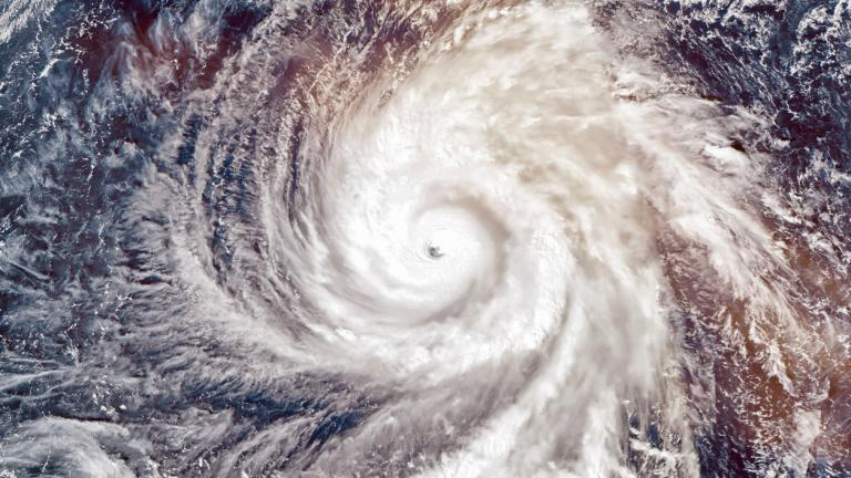 Post-Covid conditions could create a perfect economic storm