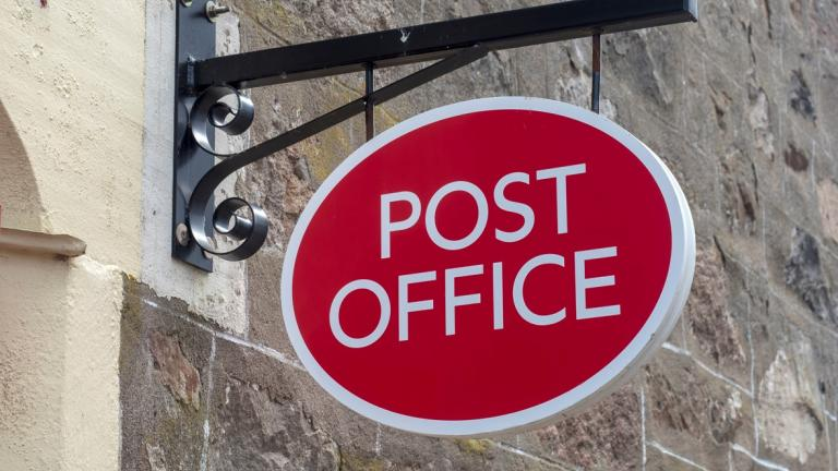 Post Office software convictions go to appeal