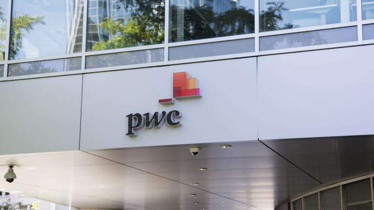 PwC delays publication of 2020 annual report