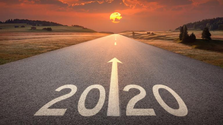 Accountancy in 2020: Are we there yet?