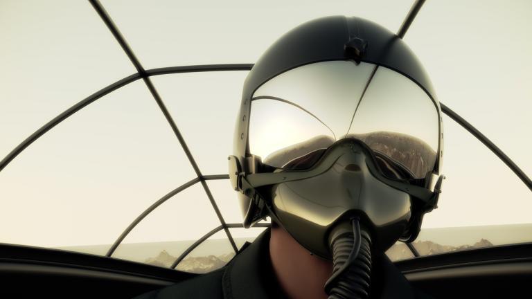 MTD pilot testing