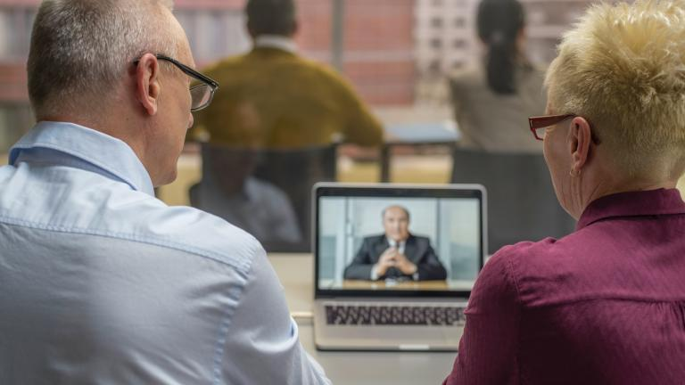 Practice Excellence Live! webinars on Making Tax Digital