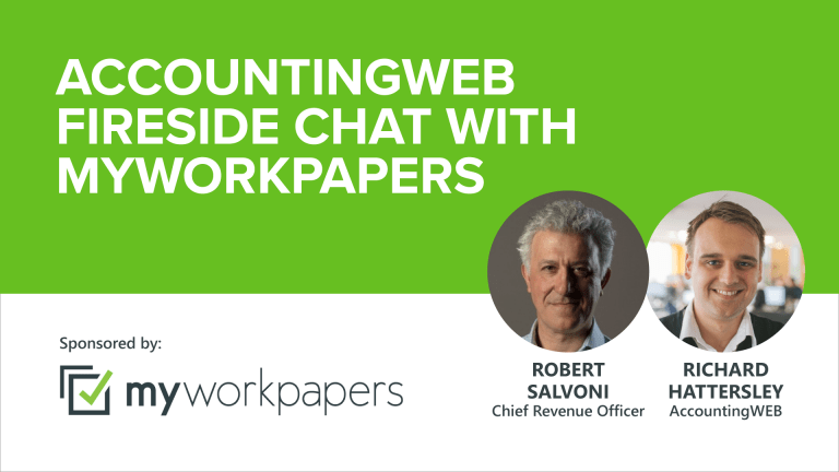 myworkpapers_fireside_chat_webinar_thumbnail_1.png
