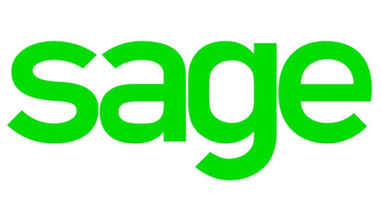 Tech - Sage