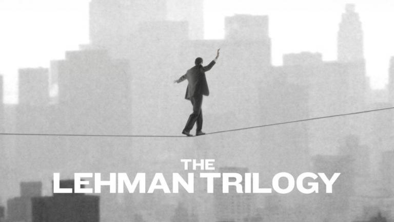Lehman Brothers trilogy