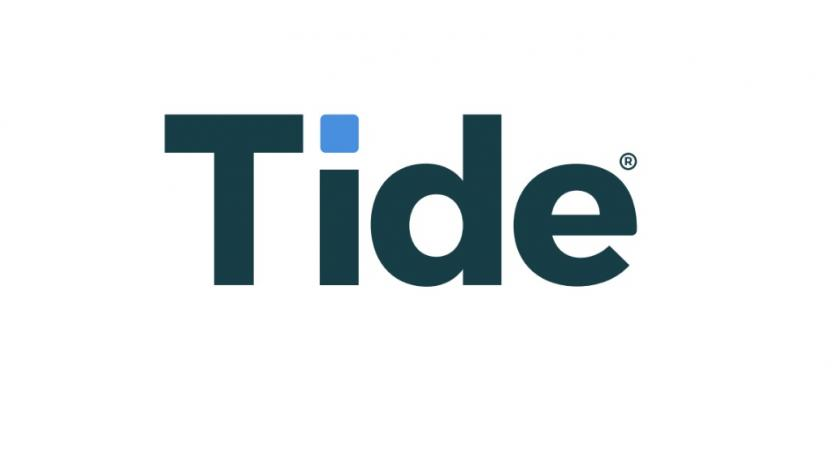 Banking challenger Tide introduces accounting portal