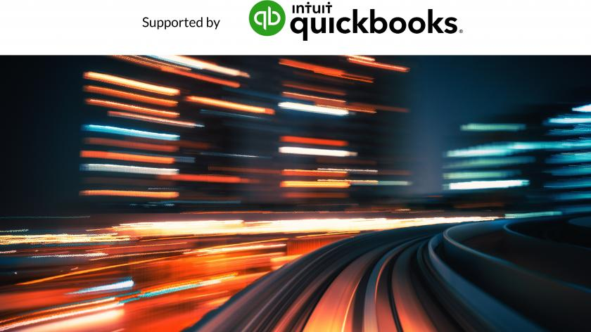 intuit-quickbooks-acounting-excellence